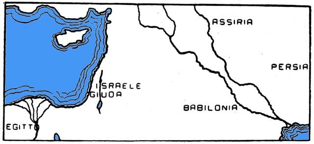 Mappa - 003B